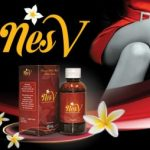 Jual NESV HWI di Gorontalo 082323155045