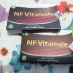 Agen Vitamale Serengan 082323155045