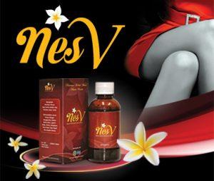 Jual NESV HWI di Ambon 082323155045